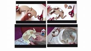 Diy Papier Mache Sculpture · How To Make A Papier Mache