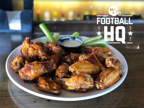 Ale House Jupiter by Miller S Ale House Your Local Sports Bar Restaurant