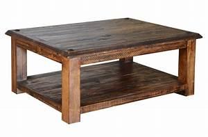 rustic coffee table rustic pine coffee table pine wood With old rustic coffee tables