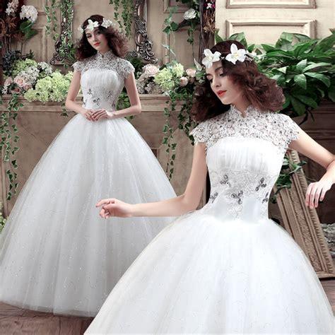 jual gaun pengantin pesta wedding dress pre wedding