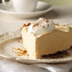easy thanksgiving dessert recipes well