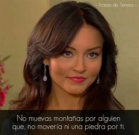 7 best frases de teresa on quotes memes humor and strong