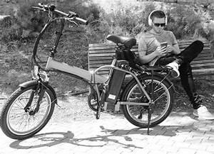 Assurance Deux Roues : assurance auto moto voiture sans permis habitation sant fma assurances toutes vos ~ Medecine-chirurgie-esthetiques.com Avis de Voitures