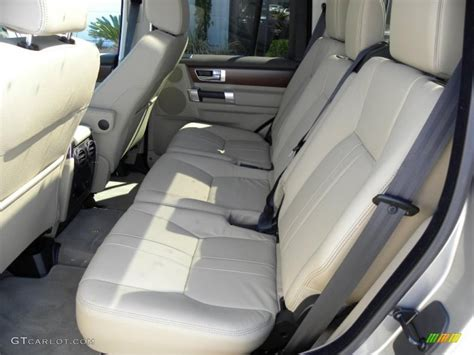 land rover lr4 interior sunroof almond nutmeg interior 2010 land rover lr4 hse photo
