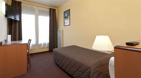 chambre ou simple chambre ou simple 60 images couleur pour chambre