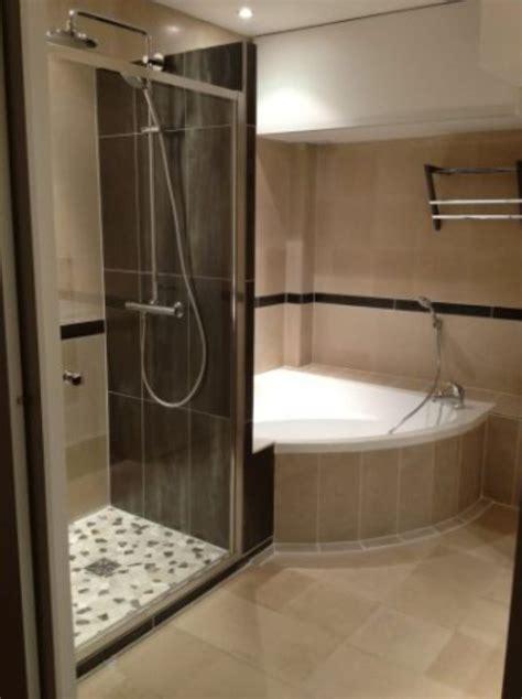Toilette Et Salle De Bain Et Wc Moderne Et Salle De Bain 4m2 Avec Wc Avec