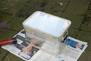 Wie Entfernt Man Silikon : wie man silikonreste entfernt haus ~ Buech-reservation.com Haus und Dekorationen