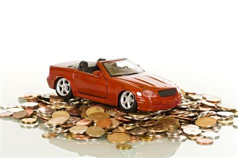 Kā samazināt auto izdevumus? Apskatīsim 11 efektīvakos veidus