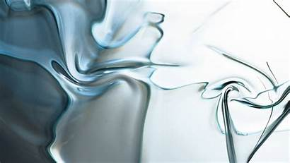 Liquid Abstract Wallpapers Background Fantastic Theme Colorful