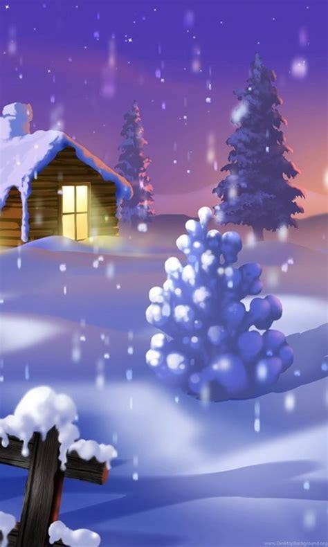 christmas celebration hd wallpapers pictures desktop background