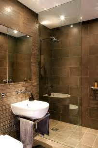room bathroom design sharp modern design basement shower room