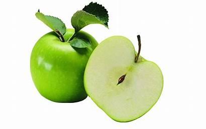 Apple Cut Pomme Transparent Telecharger Purepng Resolution