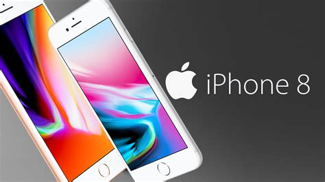 how to photos from iphone to windows 8 order new apple iphone 8 iphone 8 plus price