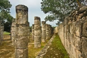 Mayan Maya Civilization