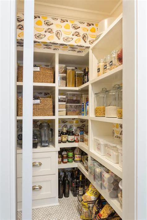 side panel  kitchen cabinet organizer  key hooks