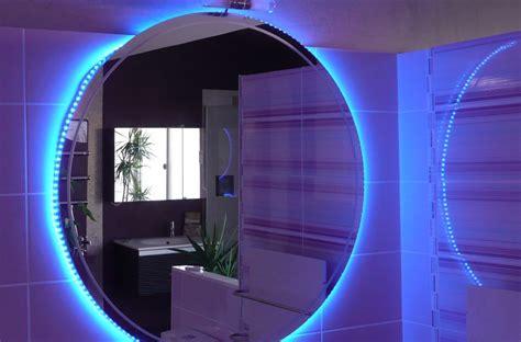 eclairage 224 led d 233 coratif salle de bain 2 pose carrelage et bains