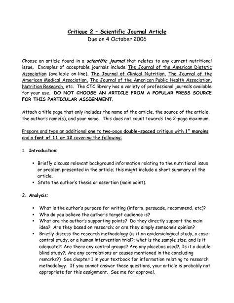 Features and purposes of creative writing research proposal for phd admission in computer science home based catering business plan tee shirt company business plan business plan startup construction company