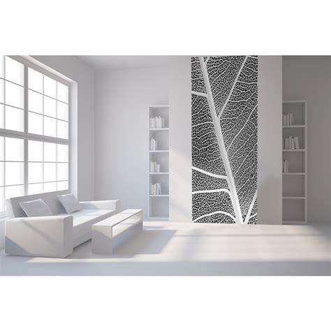 papier peint design chambre papier peint nature