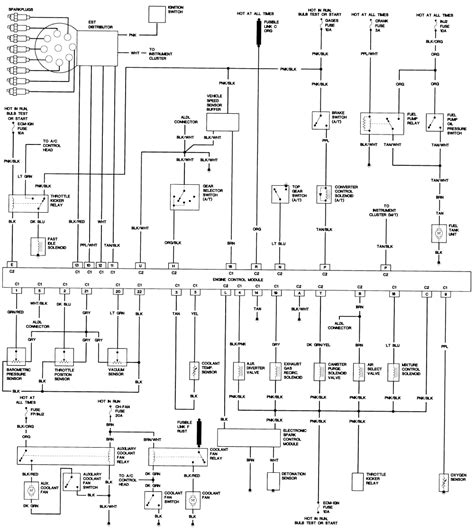 Rover 75 Diesel Wiring Diagram by Wiring Diagram For Rover 75 Better Wiring Diagram