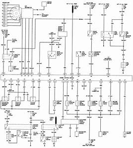 Amp Gauge Wiring Diagram 66 Chevelle