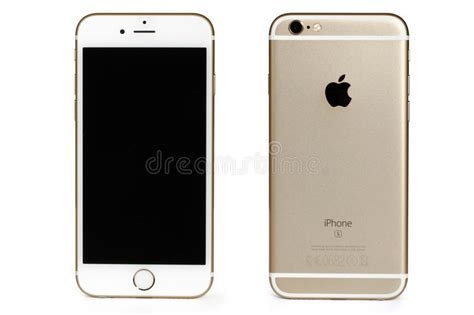 colors for iphone 6 iphone 6s editorial photography image of elite apple 1223