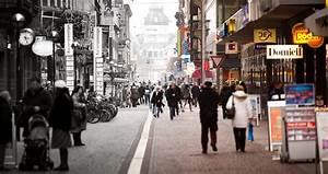 Schwarz Weiß Bilder Mit Farbe Städte : fotografieren in schwarzweiss oder farbe kwerfeldein magazin f r fotografie ~ Orissabook.com Haus und Dekorationen