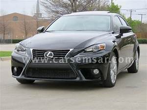 2014 Lexus IS 250 for sale in Bahrain New and used cars for sale in Bahrain