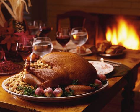thanksgiving meals the cost of thanksgiving dinner agwired