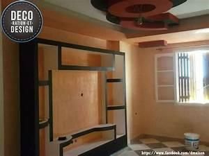 plako platre idees novatrices de la conception et du With carrelage adhesif salle de bain avec enseigne lumineuse led prix