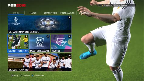 Download Img Fix Pes 2013 Pc Freeloadmonster