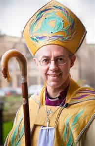 Vanessa Redgrave's secret plan to marry Archbishop's ...