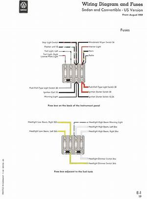 1998 Vw Cabrio Fuse Diagram 25871 Netsonda Es
