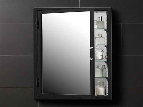 black recessed medicine cabinet medicine cabinet terrific black medicine cabinet with