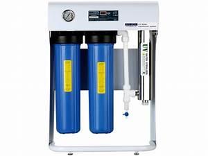 Filtration De L Eau : filtration de l 39 eau anti bact rienne contact cwt preval ~ Premium-room.com Idées de Décoration