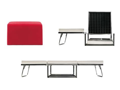 bo concept bureau petits espaces 12 solutions quot gain de place quot