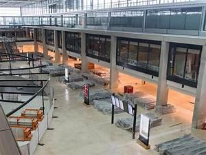 Aeroport De Berlin : le nouvel a roport de berlin ouvrirait en 2020 air journal ~ Medecine-chirurgie-esthetiques.com Avis de Voitures