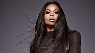 Ciara on the Baby and Breakups That Inspired New LP ...