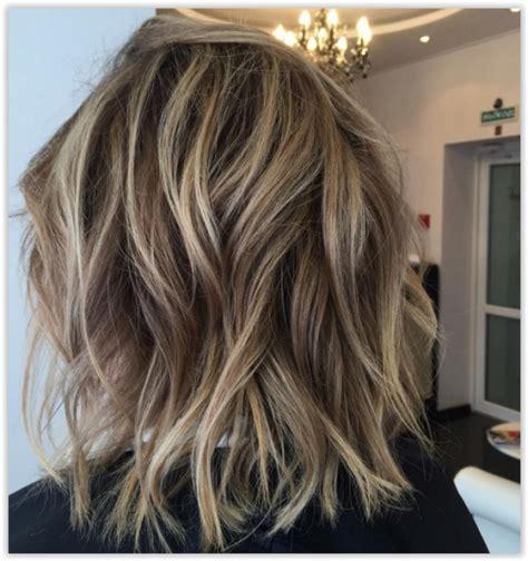 cheveux m 233 ch 233 s 20 mod 232 les pour 2016 coiffure simple et facile