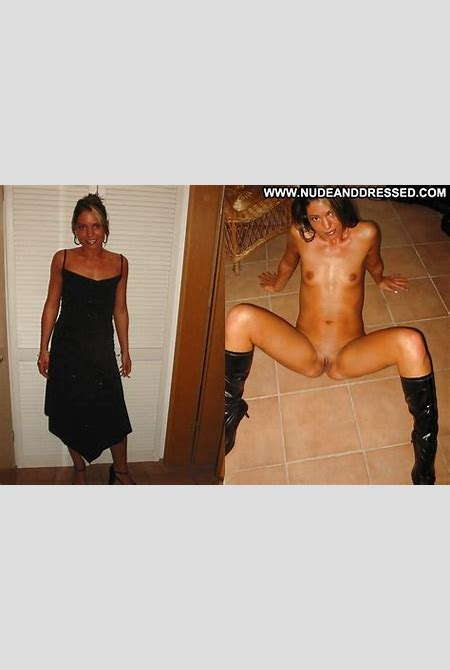 Malinda Private Pics Dressed And Undressed Amateur Teen Milf
