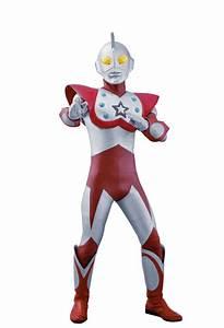 Image - Ultraman Chuck live I.png | Ultraman Wiki | FANDOM ...
