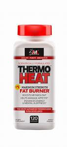 Q U0026a  Fat Burners  Diet Pills  U0026 Thermogenics  U00bb Pfitblog