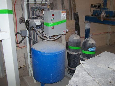 acquaflow swt 1000 water filtration system