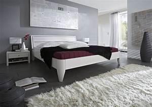 Bett 200x220 Weiß : ziemlich doppelbett 200x220 betten prime on bett auf polsterbett opinion weiss 200 x 220 cm ~ Indierocktalk.com Haus und Dekorationen