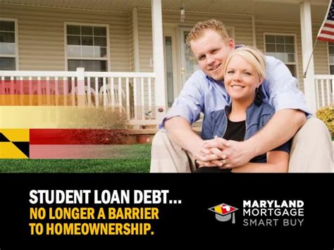 Student Loan Forgiveness Or Discharge Can Create A Huge. Connecticut Pest Control Dish Network Merger. Capital One Preapproved Auto Loan. Multi Level Marketing Companies List. Wake Forest University Pa Program. Software For Used Car Dealers. Welding Schools In Cincinnati. Small Business Loans For Start Ups. Cheapest Landline Phone Service