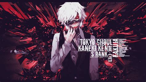 Anime Wallpaper Hd Tokyo Ghoul - tokyo ghoul hd wallpaper and background 1920x1080
