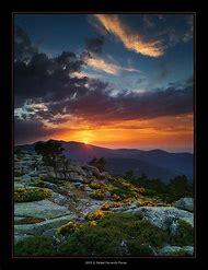 Pinterest Amazing Nature Photography