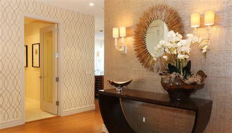Condo Foyer Ideas by How To Sell An Ultra Luxe Condo Philadelphia Magazine