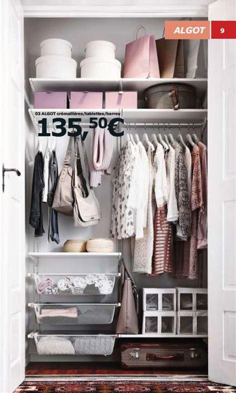 chambre ou simple penderie chambre enfant armoire de chambre penderie ou