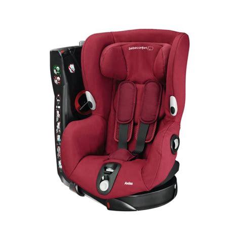 installer siege auto bebe confort siège auto axiss bébé confort robin 2018