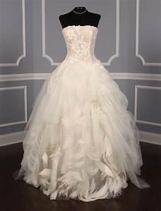 vera wang wedding dresses discount discount wedding dresses With vera wang designer wedding dresses